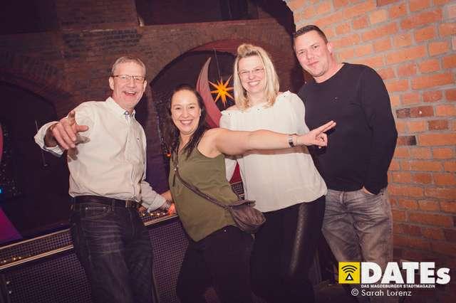 Venga-Venga-90er-Party-La-Bouche_21_(c)_Sarah_Lorenz.jpg