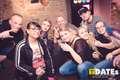 Venga-Venga-90er-Party-La-Bouche_02_(c)_Sarah_Lorenz.jpg
