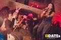 Venga-Venga-90er-Party-La-Bouche_03_(c)_Sarah_Lorenz.jpg