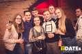 Venga-Venga-90er-Party-La-Bouche_04_(c)_Sarah_Lorenz.jpg