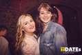 Venga-Venga-90er-Party-La-Bouche_09_(c)_Sarah_Lorenz.jpg