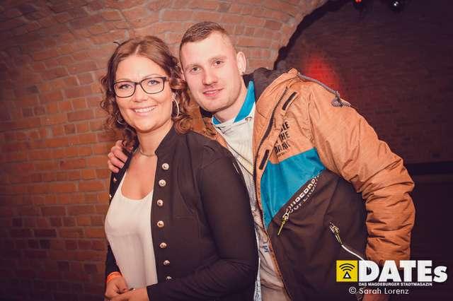 Venga-Venga-90er-Party-La-Bouche_10_(c)_Sarah_Lorenz.jpg