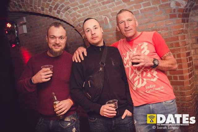 Venga-Venga-90er-Party-La-Bouche_12_(c)_Sarah_Lorenz.jpg