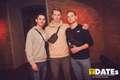 Venga-Venga-90er-Party-La-Bouche_13_(c)_Sarah_Lorenz.jpg