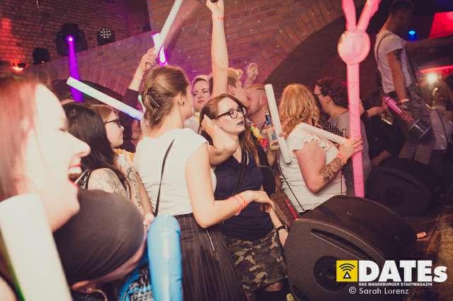 Venga-Venga-90er-Party-La-Bouche_20_(c)_Sarah_Lorenz.jpg