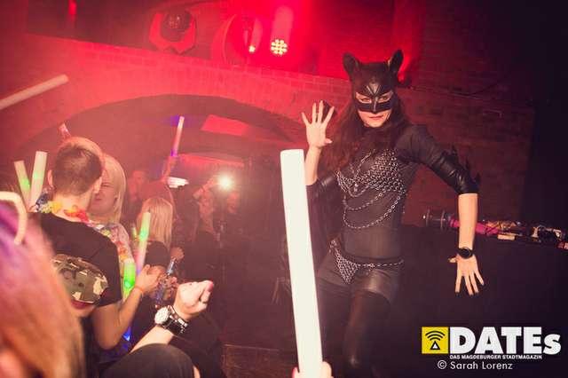 Venga-Venga-90er-Party-La-Bouche_26_(c)_Sarah_Lorenz.jpg