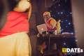 Venga-Venga-90er-Party-La-Bouche_27_(c)_Sarah_Lorenz.jpg
