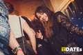 Venga-Venga-90er-Party-La-Bouche_30_(c)_Sarah_Lorenz.jpg