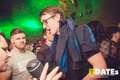 Venga-Venga-90er-Party-La-Bouche_32_(c)_Sarah_Lorenz.jpg