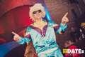 Venga-Venga-90er-Party-La-Bouche_58_(c)_Sarah_Lorenz.jpg