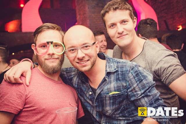 Venga-Venga-90er-Party-La-Bouche_39_(c)_Sarah_Lorenz.jpg