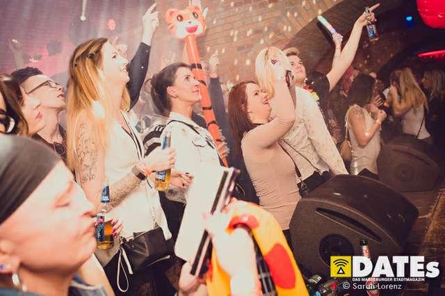 Venga-Venga-90er-Party-La-Bouche_36_(c)_Sarah_Lorenz.jpg