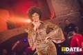 Venga-Venga-90er-Party-La-Bouche_43_(c)_Sarah_Lorenz.jpg