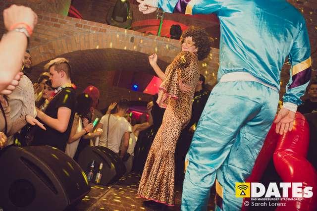 Venga-Venga-90er-Party-La-Bouche_60_(c)_Sarah_Lorenz.jpg