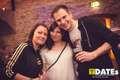 Venga-Venga-90er-Party-La-Bouche_47_(c)_Sarah_Lorenz.jpg