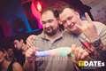 Venga-Venga-90er-Party-La-Bouche_52_(c)_Sarah_Lorenz.jpg