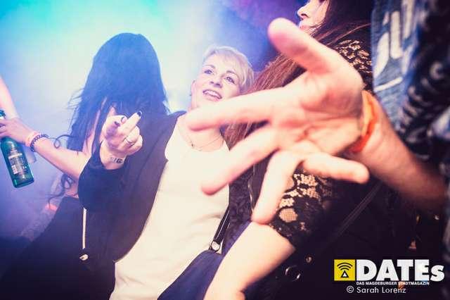 Venga-Venga-90er-Party-La-Bouche_33_(c)_Sarah_Lorenz.jpg