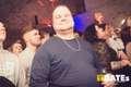 Venga-Venga-90er-Party-La-Bouche_35_(c)_Sarah_Lorenz.jpg
