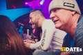 Venga-Venga-90er-Party-La-Bouche_38_(c)_Sarah_Lorenz.jpg
