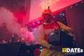 Venga-Venga-90er-Party-La-Bouche_40_(c)_Sarah_Lorenz.jpg