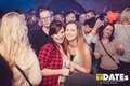 Venga-Venga-90er-Party-La-Bouche_41_(c)_Sarah_Lorenz.jpg