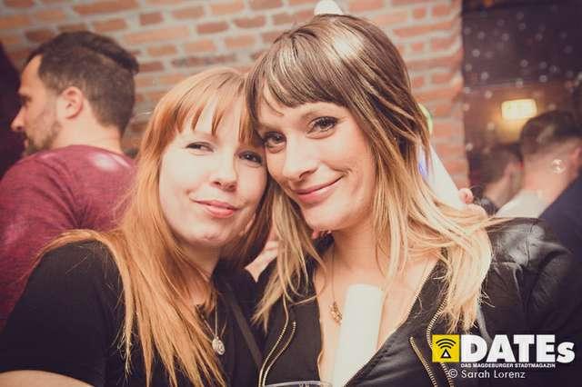 Venga-Venga-90er-Party-La-Bouche_42_(c)_Sarah_Lorenz.jpg