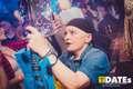 Venga-Venga-90er-Party-La-Bouche_44_(c)_Sarah_Lorenz.jpg