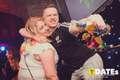 Venga-Venga-90er-Party-La-Bouche_48_(c)_Sarah_Lorenz.jpg