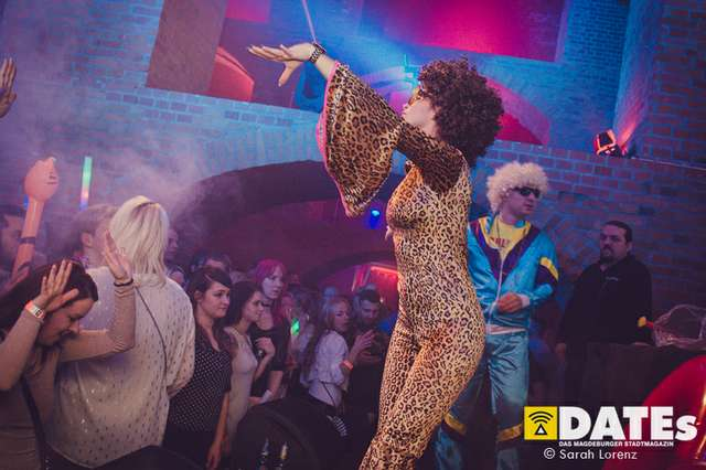 Venga-Venga-90er-Party-La-Bouche_49_(c)_Sarah_Lorenz.jpg