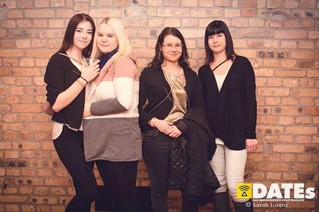 Venga-Venga-90er-Party-La-Bouche_51_(c)_Sarah_Lorenz.jpg