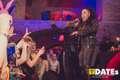Venga-Venga-90er-Party-La-Bouche_61_(c)_Sarah_Lorenz.jpg