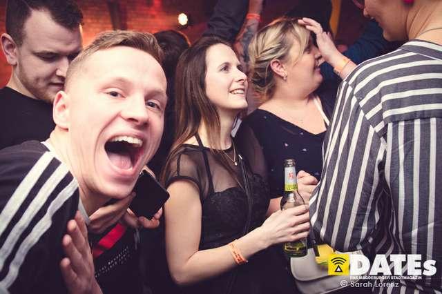 Venga-Venga-90er-Party-La-Bouche_64_(c)_Sarah_Lorenz.jpg