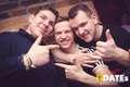Venga-Venga-90er-Party-La-Bouche_65_(c)_Sarah_Lorenz.jpg
