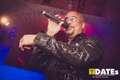 Venga-Venga-90er-Party-La-Bouche_66_(c)_Sarah_Lorenz.jpg