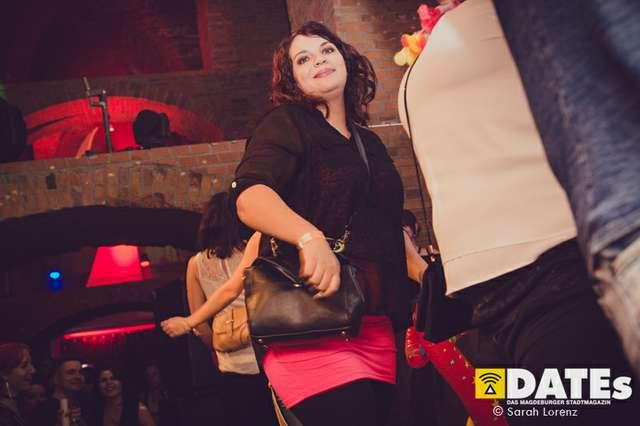 Venga-Venga-90er-Party-La-Bouche_69_(c)_Sarah_Lorenz.jpg