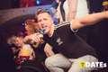 Venga-Venga-90er-Party-La-Bouche_74_(c)_Sarah_Lorenz.jpg