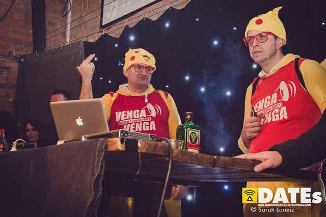 Venga-Venga-90er-Party-La-Bouche_80_(c)_Sarah_Lorenz.jpg