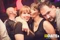 Venga-Venga-90er-Party-La-Bouche_84_(c)_Sarah_Lorenz.jpg
