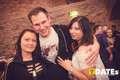 Venga-Venga-90er-Party-La-Bouche_89_(c)_Sarah_Lorenz.jpg
