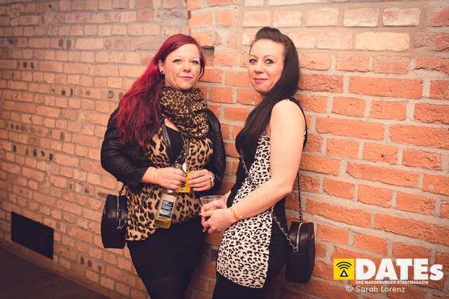 Venga-Venga-90er-Party-La-Bouche_72_(c)_Sarah_Lorenz.jpg