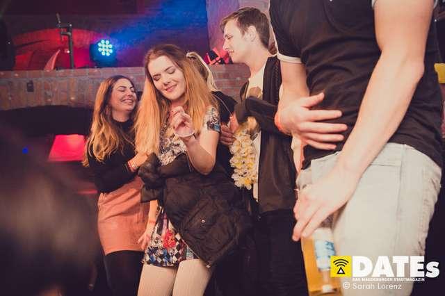 Venga-Venga-90er-Party-La-Bouche_73_(c)_Sarah_Lorenz.jpg