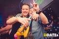 Venga-Venga-90er-Party-La-Bouche_79_(c)_Sarah_Lorenz.jpg