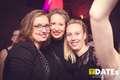 Venga-Venga-90er-Party-La-Bouche_96_(c)_Sarah_Lorenz.jpg