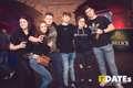 Venga-Venga-90er-Party-La-Bouche_99_(c)_Sarah_Lorenz.jpg