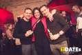 Venga-Venga-90er-Party-La-Bouche_97_(c)_Sarah_Lorenz.jpg