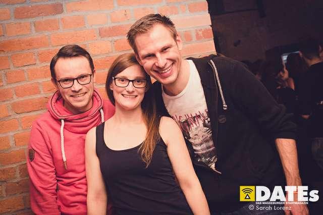 Venga-Venga-90er-Party-La-Bouche_76_(c)_Sarah_Lorenz.jpg