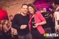 Venga-Venga-90er-Party-La-Bouche_78_(c)_Sarah_Lorenz.jpg