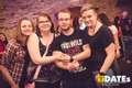 Venga-Venga-90er-Party-La-Bouche_87_(c)_Sarah_Lorenz.jpg