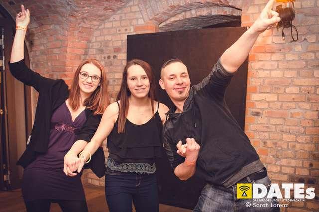 Venga-Venga-90er-Party-La-Bouche_88_(c)_Sarah_Lorenz.jpg