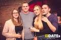 Venga-Venga-90er-Party-La-Bouche_91_(c)_Sarah_Lorenz.jpg